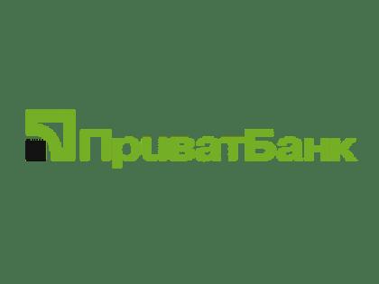 ЭКОКУБ - беззалоговое кредитование