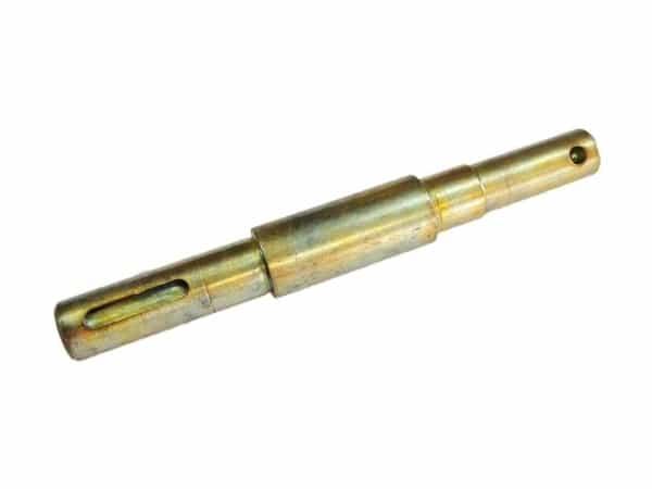 Вал (Туковысевающего механизма) 509.046.6051